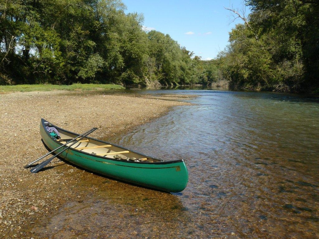Adventures on the green river kentucky nature lover for The big canoe