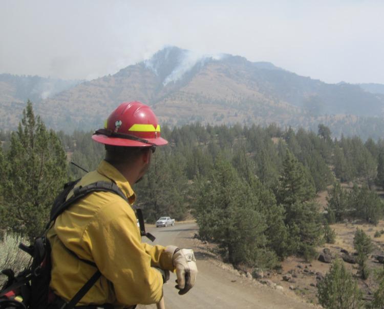 western-wildfire-6